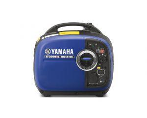 2010-Yamaha-EF2000IS-EU-Blue-Studio-001