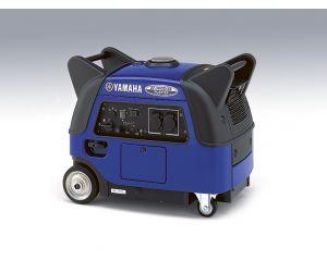 2010-Yamaha-EF3000I-EU-Blue-Studio-001