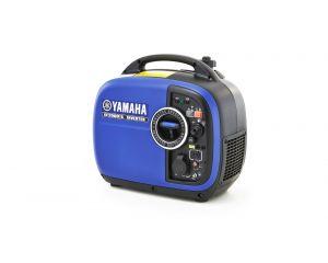 2014-Yamaha-EF2000IS-EU-Blue-Studio-001-03
