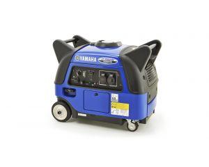 2014-Yamaha-EF3000I-EU-Blue-Studio-001-03