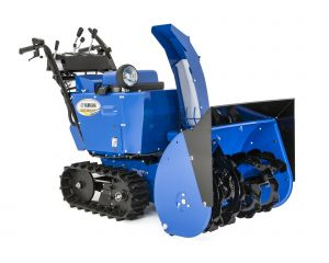 2014-Yamaha-YS1070T-EU-Blue-Studio-001