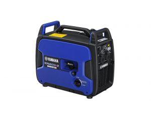 2020-Yamaha-EF2200IS-EU-Blue-Studio-002-03