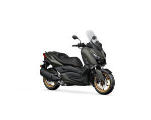2020-Yamaha-XMAX300ASP-EU-Tech_Kamo-Studio-001-03