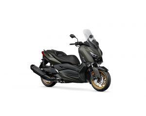 2020-Yamaha-XMAX400ASP-EU-Tech_Kamo-Studio-001-03