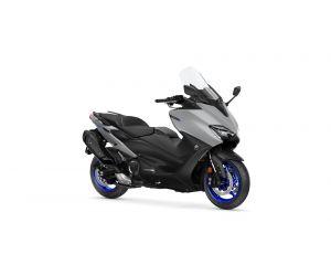 2020-Yamaha-XP500A-EU-Icon_Grey-Studio-001-03