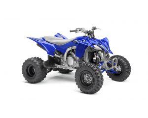2020-Yamaha-YFZ450R-EU-Racing_Blue-Studio-001-03