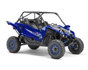 2020-Yamaha-YXZ1000ESSSE-EU-Racing_Blue-Studio-001-03