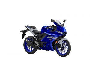 2020-Yamaha-YZF-R320-EU-Icon_Blue-Studio-001-03