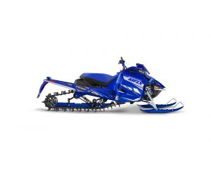 2021-Yamaha-MOUNTAIN-MAX-154-EU-Racing_Blue-Studio-002-03
