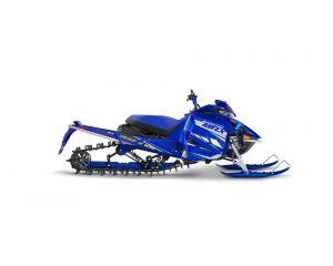 2021-Yamaha-MOUNTAIN-MAX-154-EU-Racing_Blue-Studio-002-03