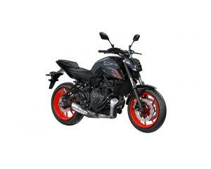 2021-Yamaha-MT07-EU-Storm_Fluo-Studio-001-03-1