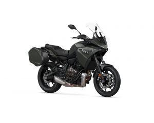2021-Yamaha-MT07TRGT-EU-Tech_Kamo-Studio-001-03