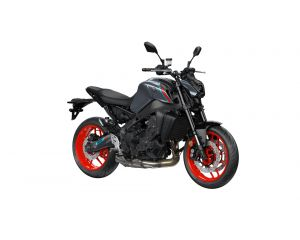 2021-Yamaha-MT09-EU-Storm_Fluo-Studio-001-03