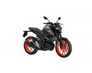 2021-Yamaha-MT125-EU-Steel_Fluo-Studio-001-03