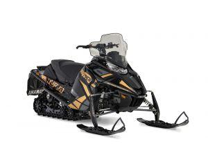 2021-Yamaha-SIDEWINDER-L-TX-GT-137-EU-Yamaha_Black-Studio-001-03