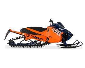 2021-Yamaha-SIDEWINDER-M-TX-LE-153-EU-Blaze_Orange-Studio-002-03