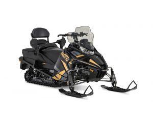 2021-Yamaha-SIDEWINDER-S-TX-GT-146-EU-Yamaha_Black-Studio-001-03