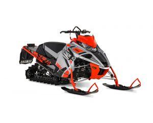 2021-Yamaha-SIDEWINDER-X-TX-LE-146-EU-Metallic_Silver-Studio-001-03