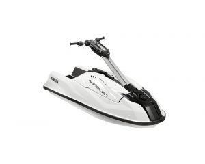 2021-Yamaha-SJ1050-EU-White-Studio-001-03