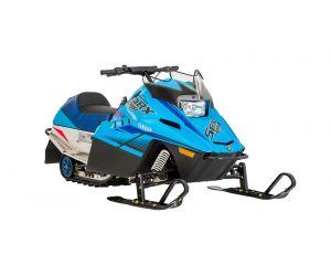 2021-Yamaha-SRX120-EU-Jet_Stream_Blue-Studio-001-03