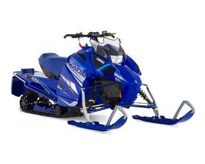 2021-Yamaha-SX-VENOM-EU-Racing_Blue-Studio-001-03