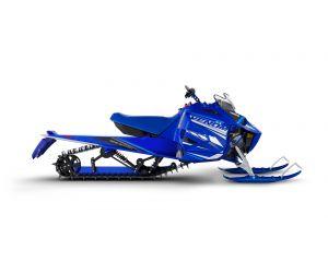 2021-Yamaha-SX-VENOM-MTN-EU-Racing_Blue-Studio-002-03
