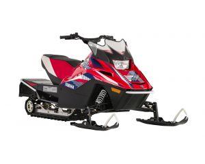 2021-Yamaha-SXR200E-EU-Racing_Red-Studio-001-03
