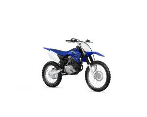 2021-Yamaha-TTR125LWE-EU-Icon_Blue-Studio-001-03