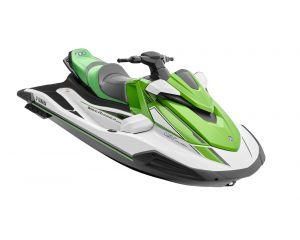 2021-Yamaha-VXCRUISER-EU-Green-Studio-001-03