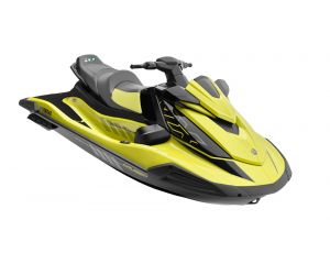 2021-Yamaha-VXCRUISERHO-EU-Yellow-Studio-001-03