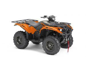 2021-Yamaha-YFM700FWBDSE-EU-Copperhead_Orange_Metallic-Studio-001-03