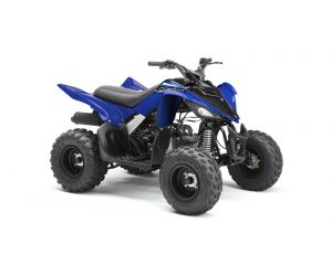 2021-Yamaha-YFM90-EU-Racing_Blue-Studio-001-03