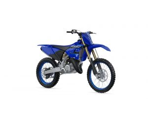 2021-Yamaha-YZ125LC-EU-Icon_Blue-Studio-001-03