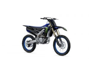 2021-Yamaha-YZ250FSV-EU-Monster_Black_-Studio-001-03