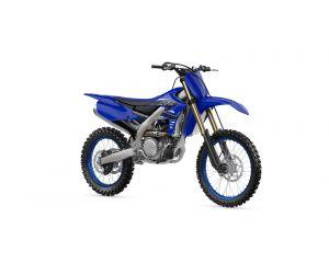 2021-Yamaha-YZ450F-EU-Icon_Blue-Studio-001-03