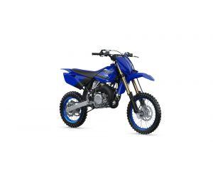 2021-Yamaha-YZ85LW-EU-Icon_Blue-Studio-001-03