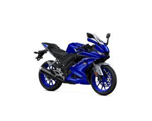 2021-Yamaha-YZF-R125-EU-Icon_Blue_-Studio-001-03
