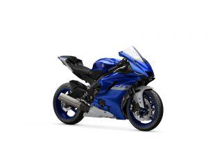 2021-Yamaha-YZFR6RACE-EU-Icon_Blue-Studio-001-03