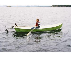 Suomi 470 -2K  TARJOUS
