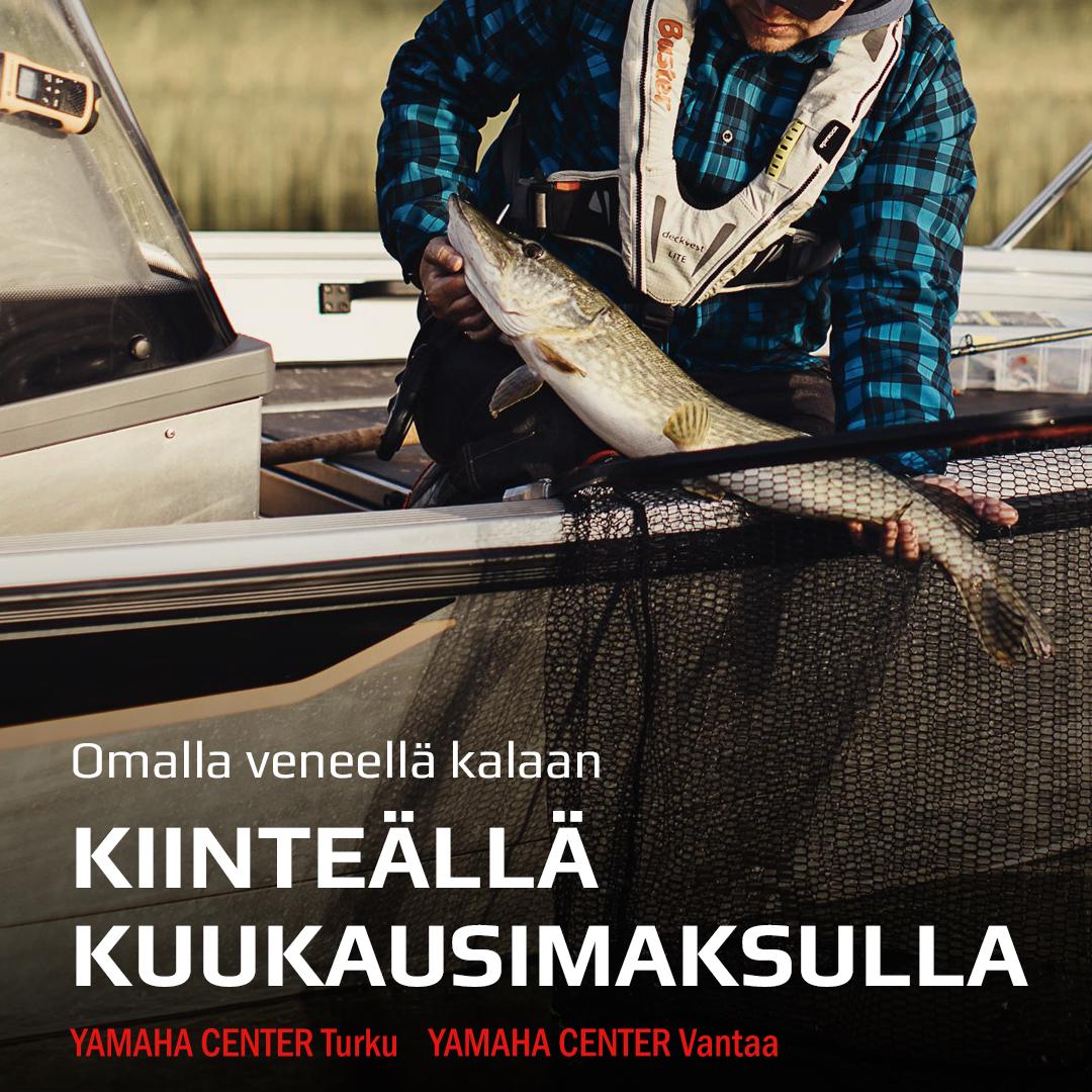kalastus_leasing_uutiskuva