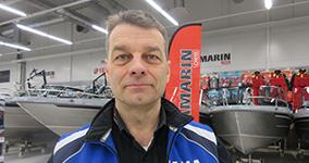 markku-virtanen