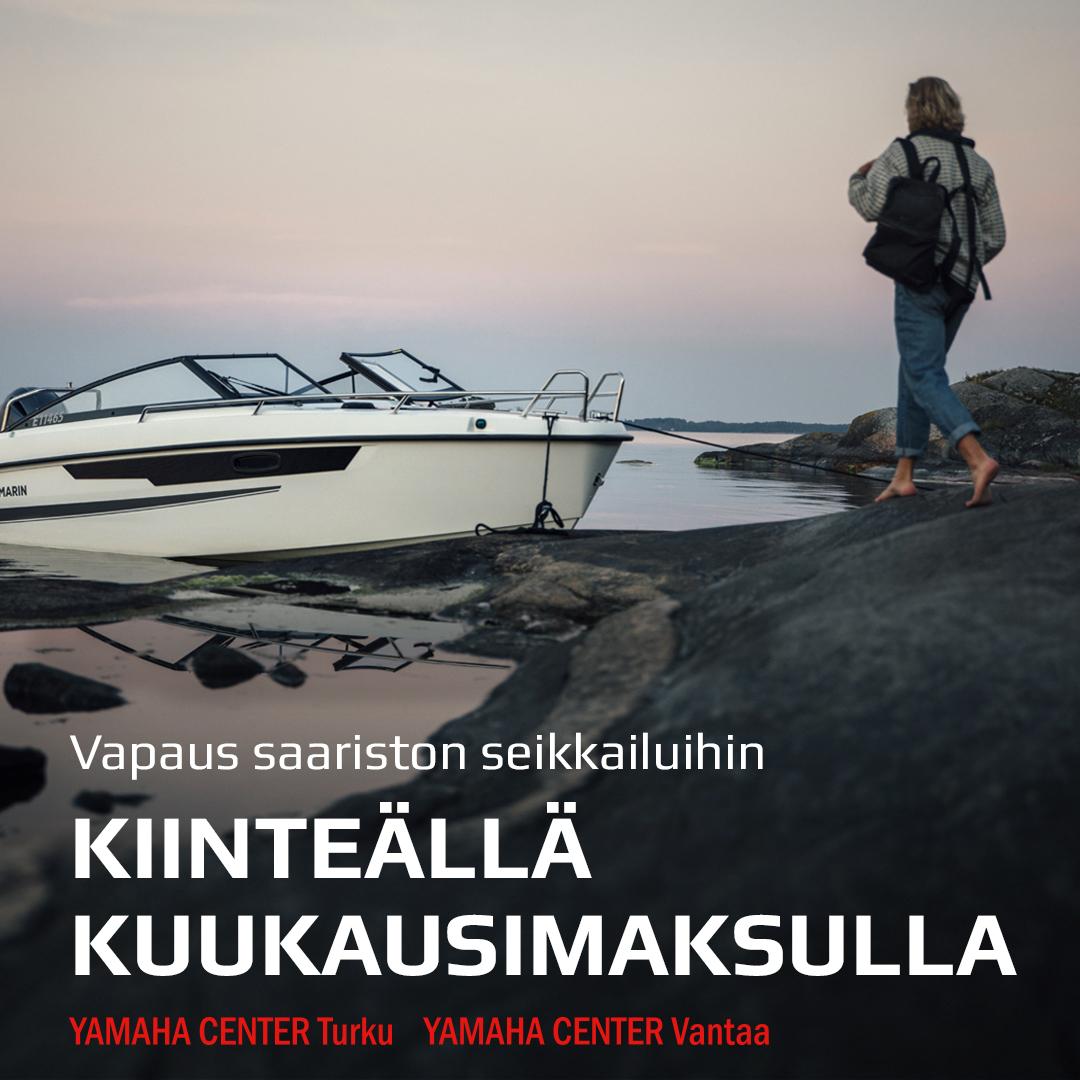 saaristo_leasing_uutiskuva